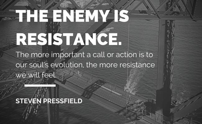 Steven-Pressfield-on-Resistance